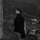 Matteo Berta
