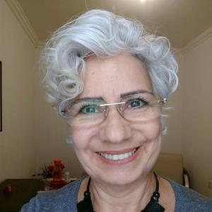 Madalena Borges