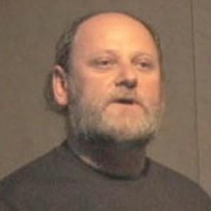 Will Anielewicz