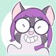 boringcactus / Melody Horn's avatar