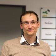 Sebastian Lehn