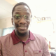 Bhekimpilo Ncube