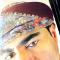 Avatar of أحمد الراجحي