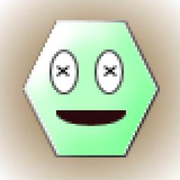 avatar de ALISON