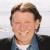 avatar for Bruce Elkin