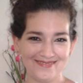 Patricia Ortiz R. de Verano