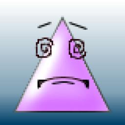 avatar de Hugo Henriquez