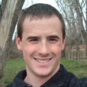 Jordan Curzon