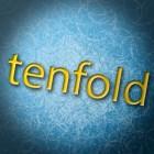 View thetenfold's Profile