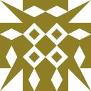 Ahmed's gravatar image
