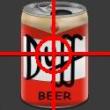 BeerHunter06