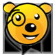 Profile picture of bear101