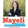 Nayeli Maxson - avatar