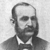 Henry Clay Whitney