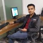 Photo of Yogesh Sharma