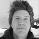 Liam Staskawicz's avatar
