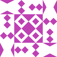 gravatar for tanya_fiskur