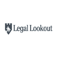 Legal Lookout