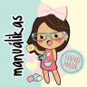 manualikas's profile picture