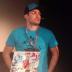 Mario Romano's avatar