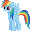 RainbowLoki's avatar