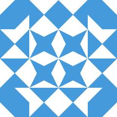 chris-finney avatar image