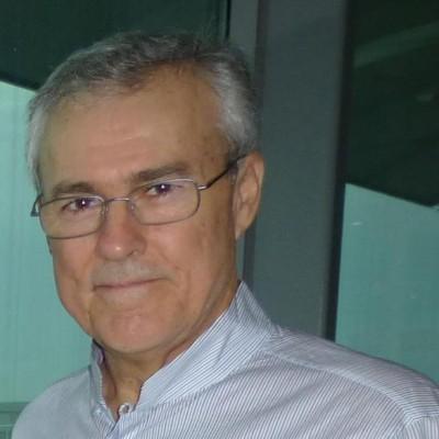 Tim Ferguson