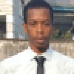 Emmanuel Chukwuemeka