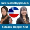 Sabahan Bloggers Club