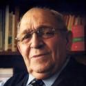 António Galopim de Carvalho