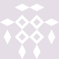 gravatar for nzoza.dz1