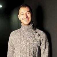 Mickaël Andrieu avatar