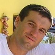 Giorgos Saslis