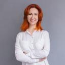 Елена Доронина
