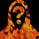 LuillixD's avatar