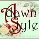 adawnstyle