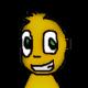 Jackster35's avatar