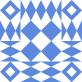 gravatar for asifullah khan