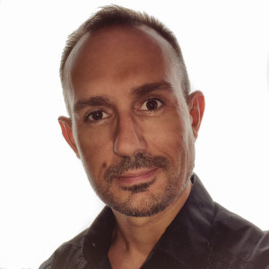 Óscar Llonch