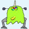 Avatar von jamesmarlin