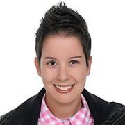 Isabel Ara
