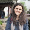 Coronavirus: la sfida, non solo sanitaria, di Pechino 1