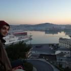 Photo of Manuele Grossi