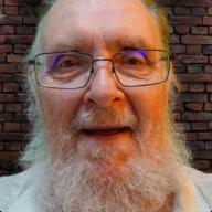 Fred Ferguson