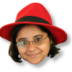 Runa Bhattacharjee's avatar