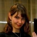 Megan Berry