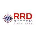 RRD_System