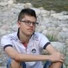 Nicholas Ghigo