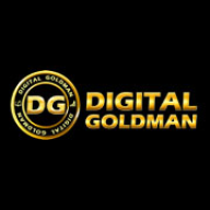 Digital Goldman