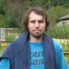 dmitriy19772012